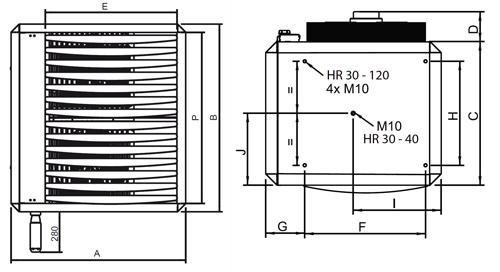 hr-80-120-rozmery-web