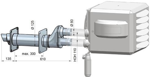 hr10-hr60-horizontalni-odvod-spalin