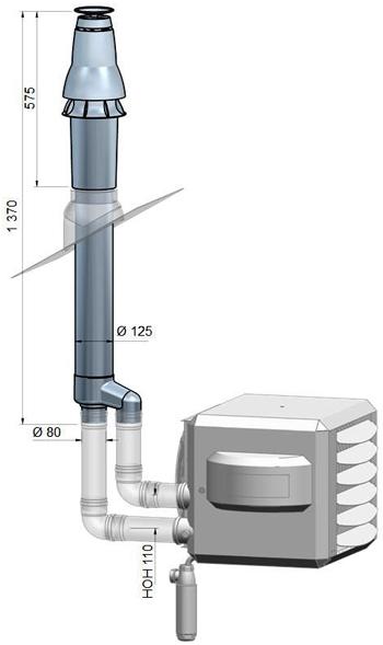 hr10-hr60-vertikalni-odvod-spalin