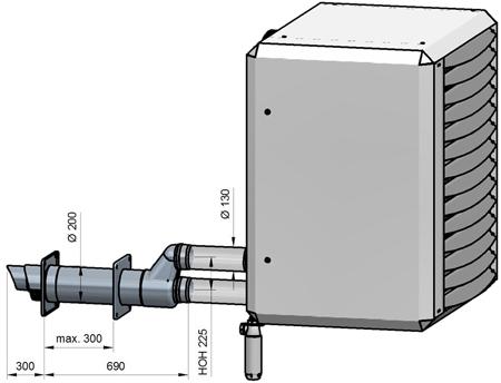hr80-hr120-horizontalni-odvod-spalin