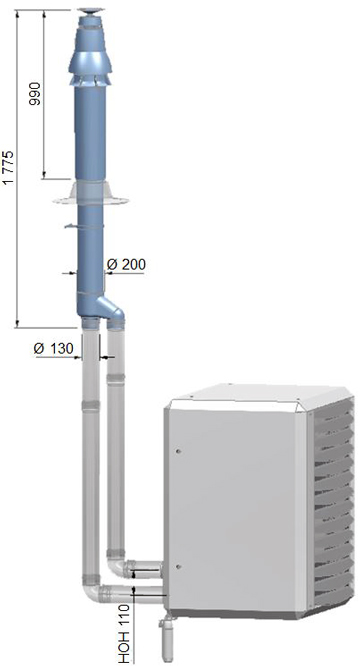 hr80-hr120-vertikalni-odvod-spalin