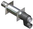 pmx-vodorovne-koncentricke-odkoureni-prislusenstvi