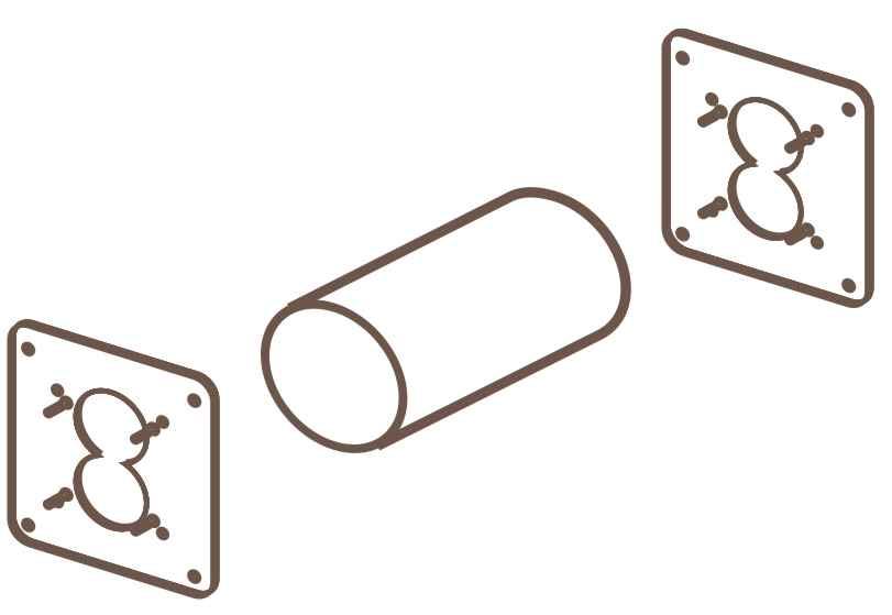 prostup-drevenou-konstrukci-32-54