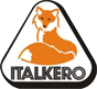 italkero-logo-png