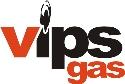 vips-gas-logo-nahled