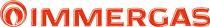 logo-immergas-3d-210-27