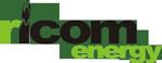 logo-winterwarm-web