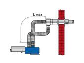 odkoureni-clima-infra-c-12-koncentr