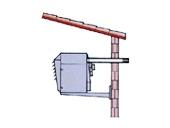 pa-b-12-horizontalne-dlazdice