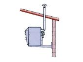 pa-b-22-vertikalni-dlazdice