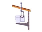 ut-c-32-koncentr-vertikalni-dlazdice