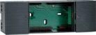 panel-victrix-50-115