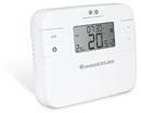 termostat-immergas-vp-510-obrazek-web
