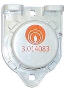 venkovni-sonda-3-014083-web