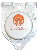 venkovni-sonda-3-015266-web
