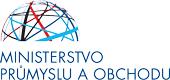 mpo-logo-web