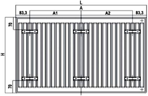 radiator-rozmery-obecne