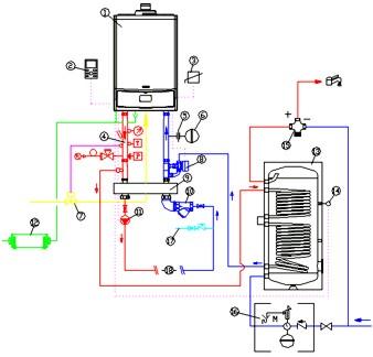 regulace-victrix-50-car-rsc-priklad-zapojeni-nahled