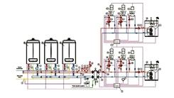 regulace-victrix-pro-nahled-3
