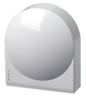 siemens-venkovni-sonda-qac34-101