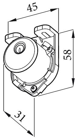 venkovni-sonda-rozmery