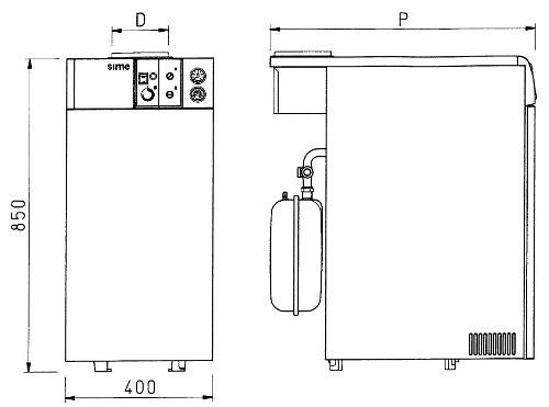 rx-19-26-rozmery1