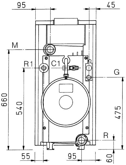 rx-19-26-rozmery2
