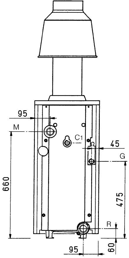 rx-37-55-rozmery