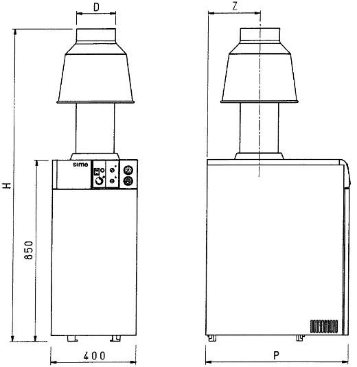 rx-37-55-rozmery2