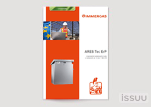 ares-tec-erp-issuu-nahled