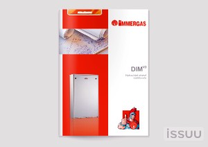 dim-v2-issuu-nahled