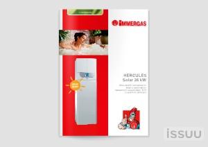 hercules-solar-kw-issuu-nahled