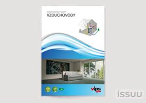 katalog-vzduchovody-rekuperace-nahled