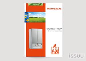 victrix-tt-erp-issuu-nahled