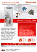letak-hercules-condensing-abt-erp-nahled