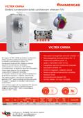 letak-victrix-omnia-nahled