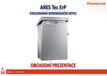ares-tec-erp-nahled-prezentace-web