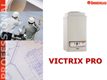 obchodni-prezentace-victrix-pro-web
