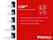 prezentace-dim-v2-nahled