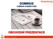 prezentace-obchodni-dominus-nahled-web