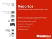 prezentace-regulace-nahled