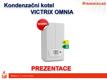 prezentace-victrix-omnia-nahled-web