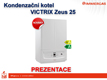 prezentace-victrix-zeus-25-nahled-web