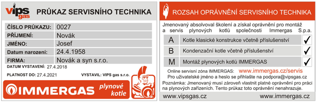 servisni-prukaz-immergas-vzor-web