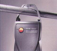sonda-nizkych-tlaku-1
