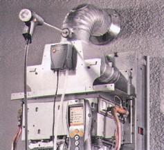 sonda-nizkych-tlaku-2