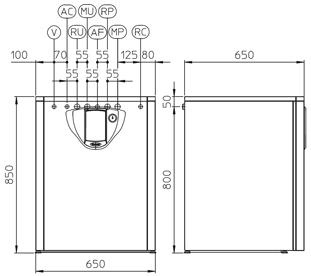 ub-inox-120-v2-rozmery-web
