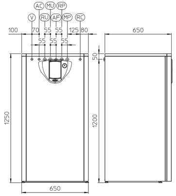 ub-inox-200-v2-rozmery-web