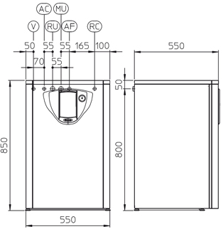 ub-inox-80-v2-rozmery-web