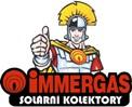 logo-immergas-solar-small